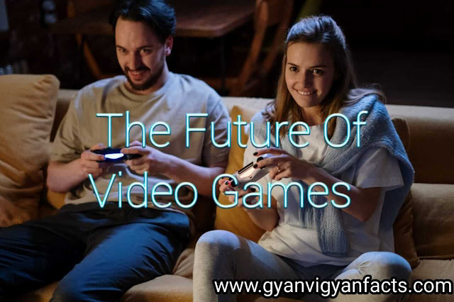 video-game-future