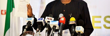 Beware Of Relaxing Restrictions, Ensure No Gathering Of Over 20 Persons – SGF