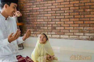 doa setelah sholat dan shortner sesuai sunnah
