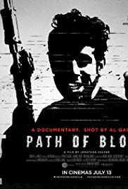 Watch Path of Blood Online Free 2018 Putlocker