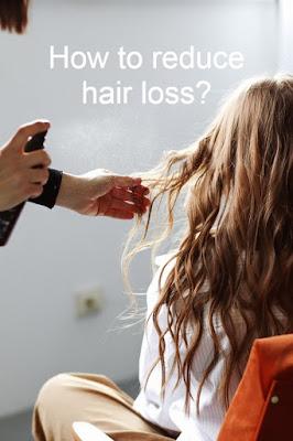 hair-loss-reduction-tips