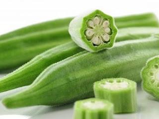 5 Manfaat Sayuran Oyong Bagi Kesehatan