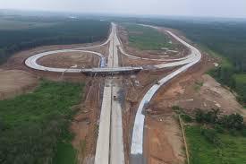 Percepat Lahan Jalan Tol Trans Sumatera, BPN Lampung Tambah Personil