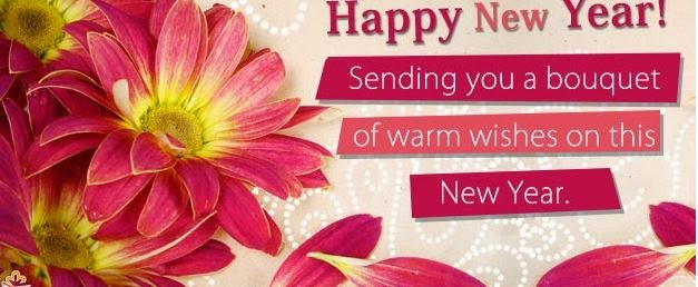Happy New Year 2016 Ecards HD