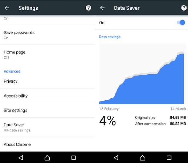 Tips menghemat penggunaan data di android-gambar 3