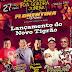 CD AO VIVO PRINCIPE NEGRO RETRÔ - NA FLORENTINA 27-05-19 DJ REBELDE