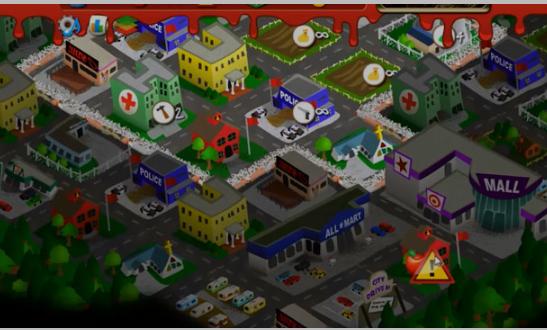 5 Game Web Terbaik yang Bisa Dimainkan Lewat Browser. 5