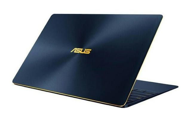 Download Drivers Asus ZenBook 3 UX390UA