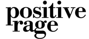 http://www.positiverage.com/?p=7929