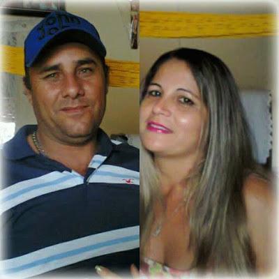 TRAGÉDIA EM URUOCA: ACIDENTE DE TRÂNSITO DEIXA DUAS VÍTIMAS FATAIS
