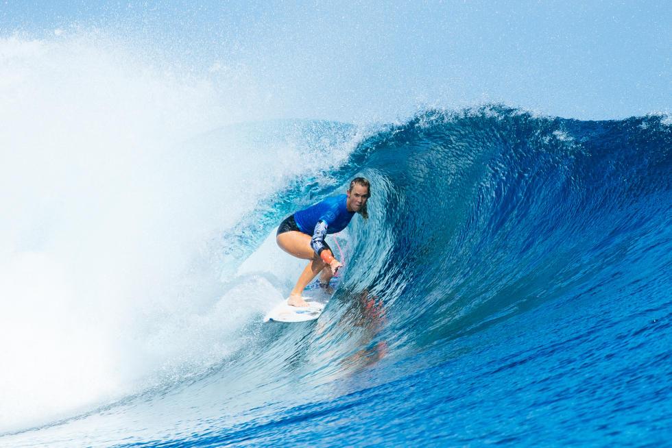 24 Bethany Hamilton Fiji Womens Pro Foto WSL Ed Sloane