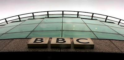 بي بي سي - أرشيفية