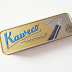 introducing the kaweco student 70s soul fountain pen in extra fine