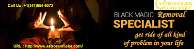 http://www.astrorambaba.com/black-magic-removal-expert-in-newyork-city-california-texas-florida-newjersy-usa