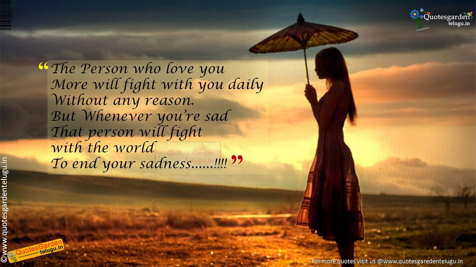 Sad Girl Sitting Alone Hd Wallpapers Best Love Quotes With Hd Wallpapers Quotes Garden Telugu