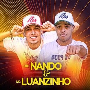 Baixar Adorei Seu Rebolado MC Nando e MC Luanzinho Mp3 Gratis