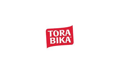 Lowongan Kerja Karyawan PT Torabika Eka Semesta (Mayora Group) Mei 2020