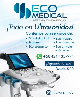 Ecomedical