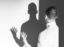 Sabia que é possível conversar com você mesmo do Passado?