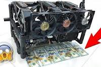 https://www.economicfinancialpoliticalandhealth.com/2019/04/mining-digital-currencies-in-china.html