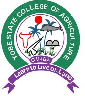 YSCA Gujiba Diploma Admission Form 2020/2021
