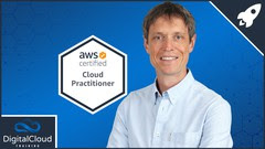 aws-certified-cloud-practitioner-certification-training