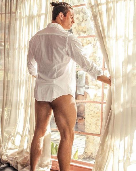 Adriano Dalri, Adri Dal-Ri, Modelo, Los Angeles, Fitness, Musculação, Muscles, Treino, Dieta, Corpo Definido, Corpo Musculoso, Garotos e Gatas Fit
