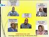 Présidentielle 2020 au Burkina Faso : Ce que prédisent les  sondages