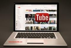 5 Kebiasaan Unik Seseorang Saat Nonton Video Youtube