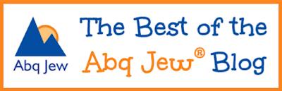 Best of Blog