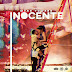 Myke Towers - Inocente - Single [iTunes Plus AAC M4A]