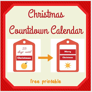 http://keepingitrreal.blogspot.com.es/2015/11/christmas-2015-countdown-calendar-free.html