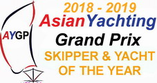 http://asianyachting.com/news/AYGPnews/Mid_Oct_2018_AsianYachting_Grand_Prix_News.htm