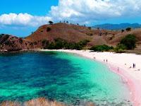 Paket Tour Lombok 3 hari 2 Malam Tanpa Hotel Opsi 2
