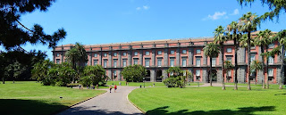 L'Italia dei musei