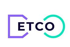 وظائف عمان في شركة ETCO للعمانيين.