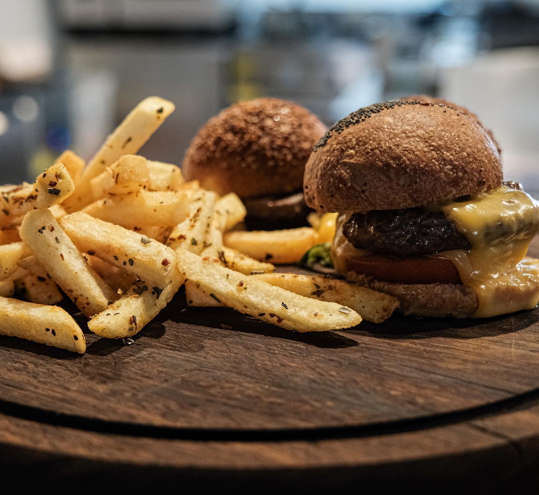 fafa's burger çankaya ankara menü fiyat listesi hamburger siparişi