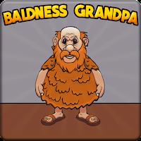 Play Games2Jolly Baldness Grandpa Escape