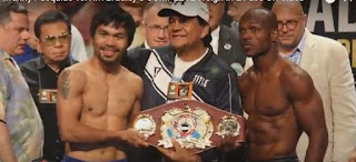pacquiaovsbradley3, Pacquiao, Bradley, Manny Pacquiao, Timothy Bradley, Free Streaming Online