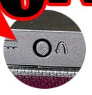 Novo botón OneKey Recovery