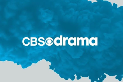 CBS Drama / BT Sport 1 / Horror Channel - Astra (19°E) Frequency