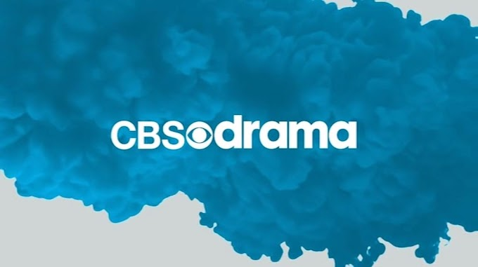CBS Drama / BT Sport 1 / Horror Channel - Astra Frequency