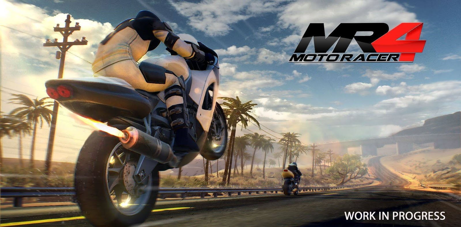 Download moto racer 3d on pc/moto racer 3d for pc andy android.