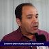 Landinho Gama faz balanço da Festa de Maio