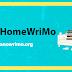 """Programot indított a """"karantén"""" idejére a NaNoWriMo - Ez a #StayHomeWriMo"""