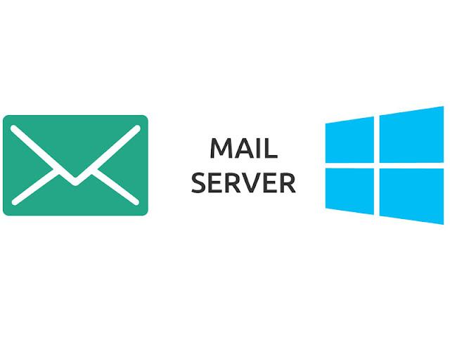 Mail Server là gì? Tại sao doanh nghiệp nên dùng Mail Server?