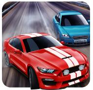 Racing Fever Mod Apk