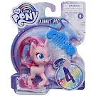 My Little Pony Potion Pony Single Pinkie Pie Brushable Pony
