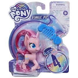 My Little Pony Potion Pony Single Pinkie Pie Brushable Pony