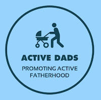 Active Dads Organisation NPO Organization Fathers Fatherhood